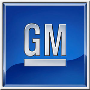 js maintenance cleans at gm dealerships