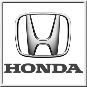 js maintenance cleans at honda dealerships