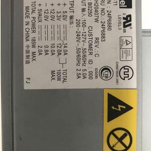AcBel API1PC11 Power Supply.
