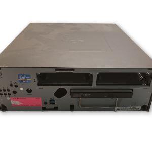 NCR RealPOS 7606 i3-2120 3.30Ghz 4GB RAM! No Hard Drive