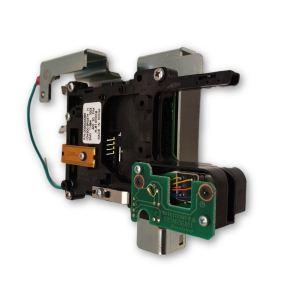 ATM Card Reader 0090022394 ICM300-3R0374 H EMV 11664 1003 400 200 FIM R-6100009
