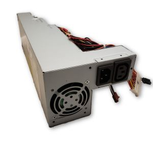 NCR RealPOS Terminal 7456-1000 Power Supply API0PO26