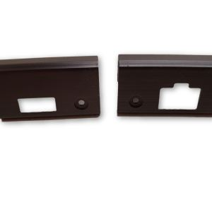 Genuine Dell Latitude E5440 Left & Right Hinges Cover Set
