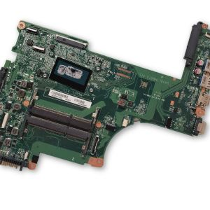 Toshiba Satellite L55T-B Intel Core I3-4025U Motherboard A000301390 AS IS