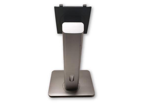Genuine Dell Swivel Base Monitor Stand P1914SF P2014Ht