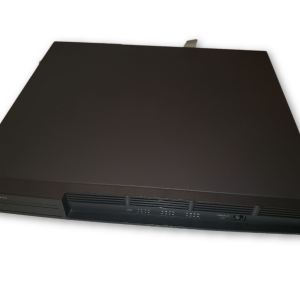 Mitel 3300 Universal NSU 50001270