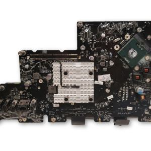 Apple iMac 2008 Logic Board w/ Core 2 Duo 2.66GHz CPU A1225 820-2491