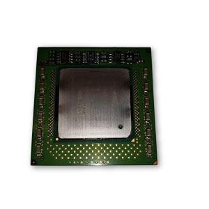 Intel Xeon CPU Processor 2.4GHz 512K Cache 400MHz SOCKET PPGA603, PPGA604 SL6EP