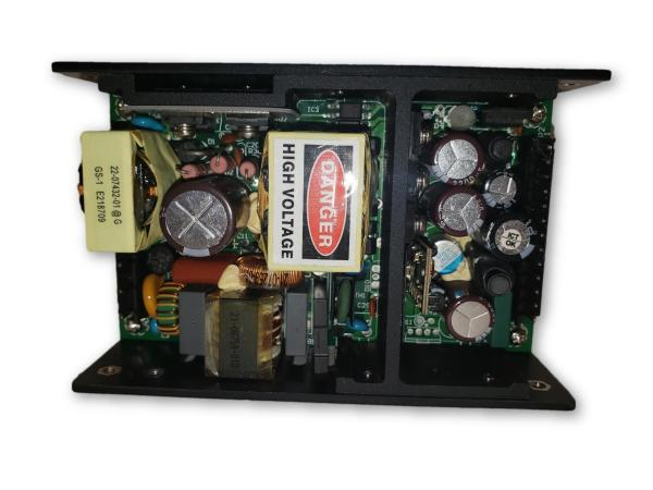 MagTech Power Supply for Radiant P1550 POS Terminal 26-2401
