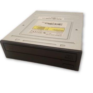 HP TOSHIBA TS-H492 TS-H492C SUPER MULTI IDE PATA 16X DVD±RW DL NF221