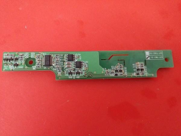 LCD Backlight Inverter Board PCB For ES-V6008 EA7-T8C EA7-T10C