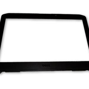 DELL LATITUDE E5430 LCD FRONT BEZEL NO WEBCAM PORT MN2HP