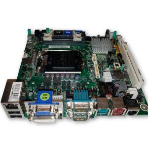 009-0029081B Control Board 686 AMIBIOS MC97 5803