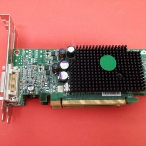 2x Dell PC Video Graphics Card CN-0F9595 E-G012-05-436