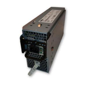 DELL POWEREDGE 2800 POWER SUPPLY 930 WATT 7000815-Y000  JJ179 D3014 GD418