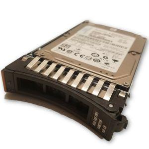 IBM 146GB 15K SAS SFF SED HARD DRIVE 44W2295 44W2294 44W2298