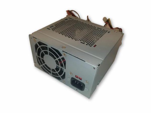 Delta Electronics Power Supply 145w DPS-200PB-103E