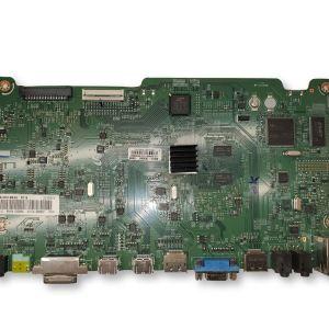 SAMSUNG UD46E-A MAIN BOARD BN94-10698A LH46UDEHLBB/GO