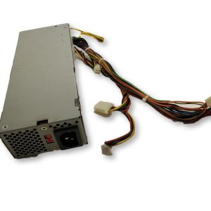Delta Electronics DPS-145PB-124 Server - Power Supply 145W, DPS-145PB-124 C