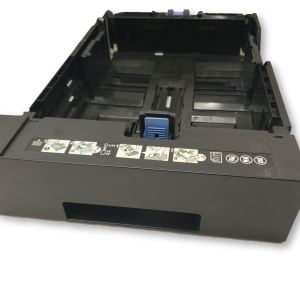 Dell C3765n Printer Paper Tray