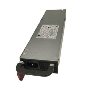 HP DL360 G4p 460W Power Supply 361392-001 325718-001 DPS-460BB