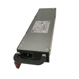 HP DL360 G4p 460W Power Supply 361392-001 325718-001 DPS-460BB