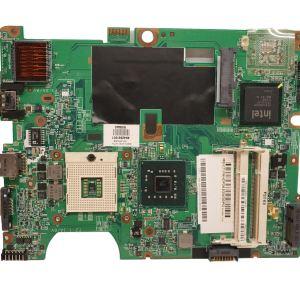 "HP Compaq Presario CQ60-420US 15.6"" Motherboard 48.4H501.021"