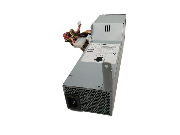 Delta Electronics 290W Power Supply Unit / PSU DPS-260MB A 497-0473120