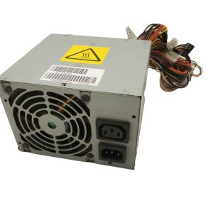 AcBel API2PO02 300 Watt Power Supply