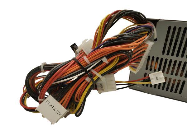 AcBel API2PO02 300 Watt Power Supply