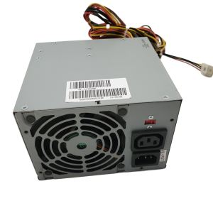 AcBel API5PO07 270 Watt Power Supply