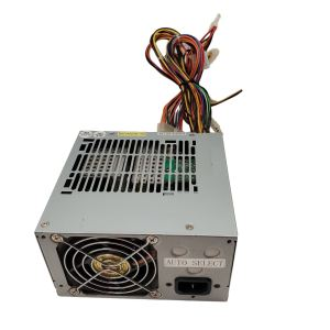 Systium Technologies 250w 20 Pin Switching ATX Power Supply FSP250-60GTA