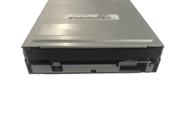 Samsung Model# SFD-321J Floppy Disk Drive With No Bezel