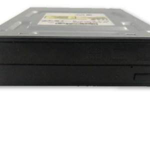 Toshiba/Samsung Model#TS-H653 DVD-RW / CD-RW