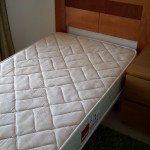 For Sale Twin Single Beds Buy And Sell Items In Sucina Sucina Forum Costa Calida Forum In The Murcia Province Of Spain