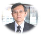 理事長 武田 利明