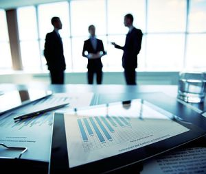 Business Planning…  What is it? Why is it important?