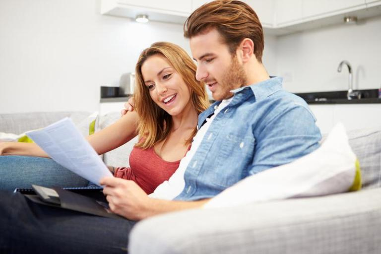 Financial Decisions You Need to Make Before Tying the Knot