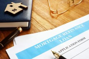 3 Reasons Why You Should Refinance Your Mortgage