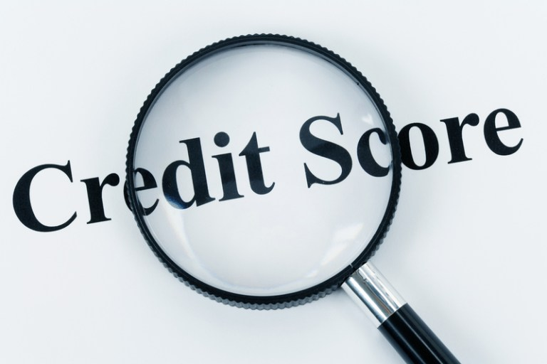Why You Need to Watch Your Credit Score