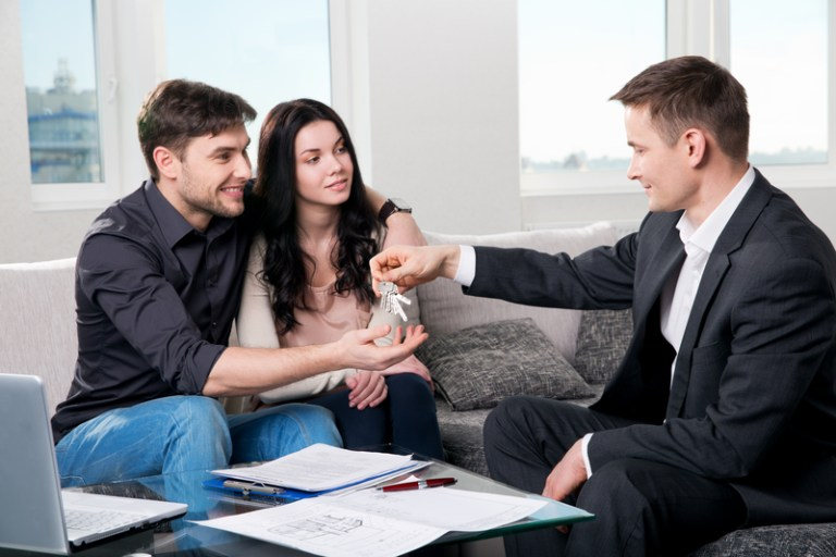 How to Create a Long-Term Plan for Buying a Home