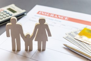 Major Factors That Can Affect Your Life Insurance Premiums