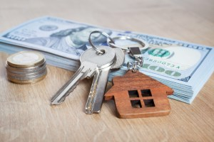 Why You Should Consider Buying Multifamily Property
