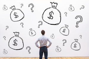 How Your Business Can Save on Office Costs