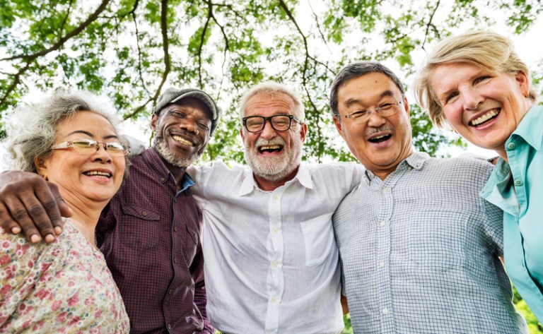 How to Make Your New Life in Retirement More Fulfilling