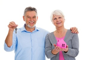 How to Create Your Perfect Retirement Home