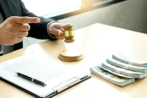 Why Hiring a Lawyer Isn't Just for the Wealthy