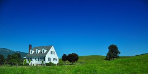 Why Buying Rural Property Can Be a Good Investment