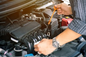 How to Keep Your Car in Good Shape for the Long Term