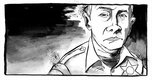 OnTheVerge-theJumper-1-inks